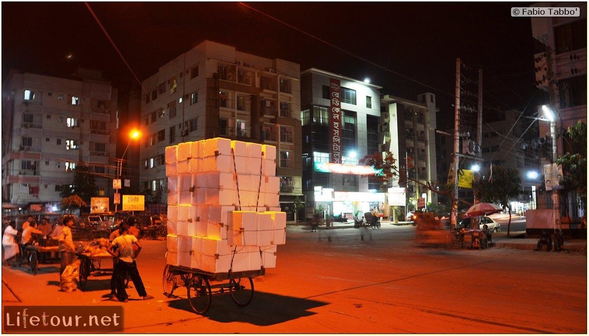 Fabios-LifeTour-Bangladesh-2014-May-Dacca-Night-markets-9903