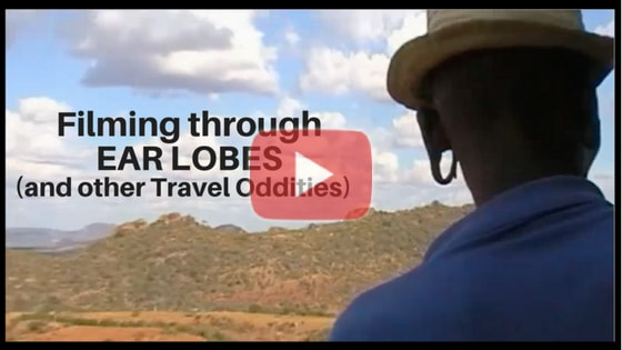filming-through-lobes