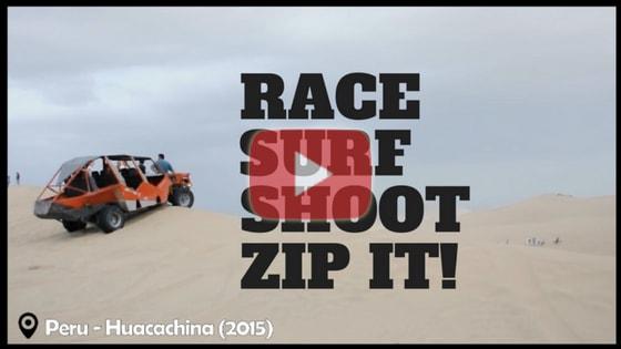 race-surf