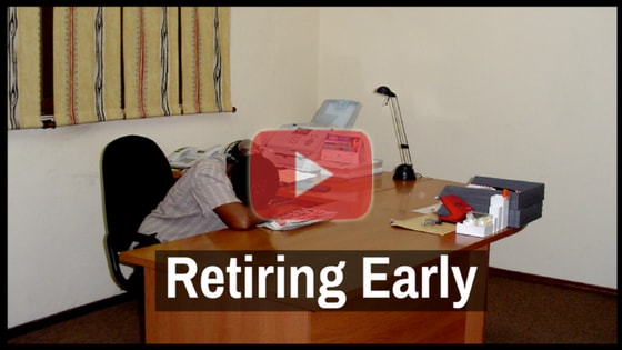 retiring-early.jpg