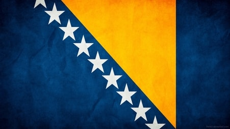 Bosnia_and_herzegovina_flag