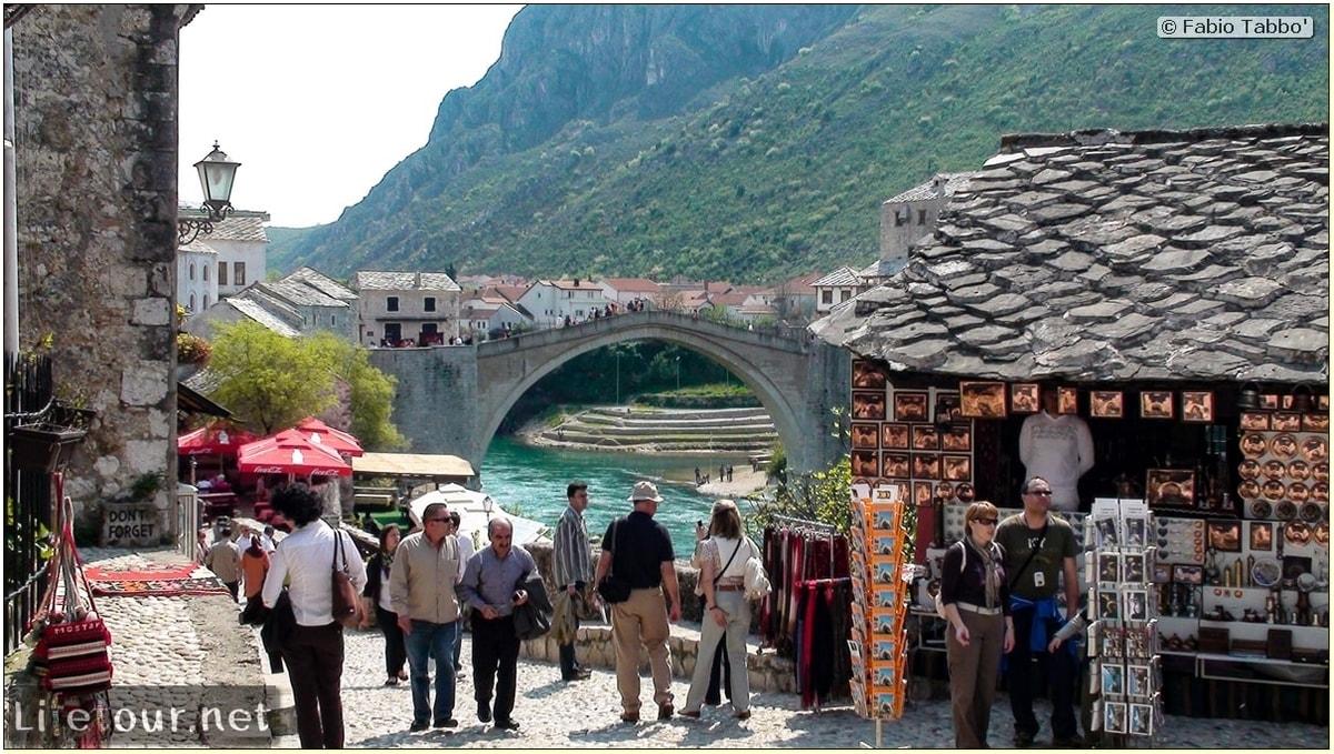 Fabios-LifeTour-Bosnia-and-Herzegovina-1984-and-2009-Mostar-189edited