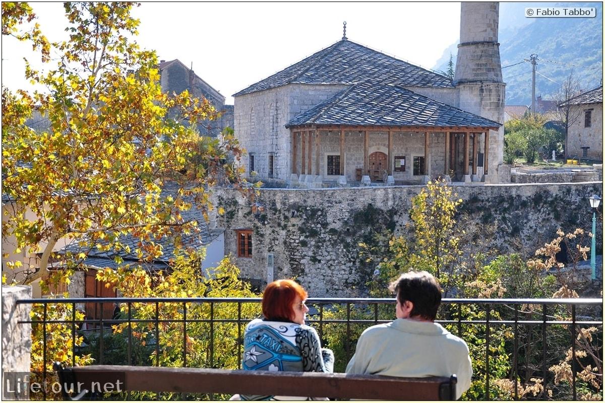 Fabios-LifeTour-Bosnia-and-Herzegovina-1984-and-2009-Mostar-19614edited