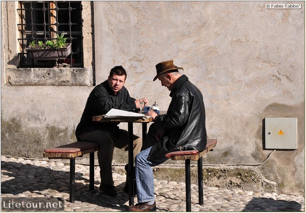 Fabios-LifeTour-Bosnia-and-Herzegovina-1984-and-2009-Mostar-19615edited