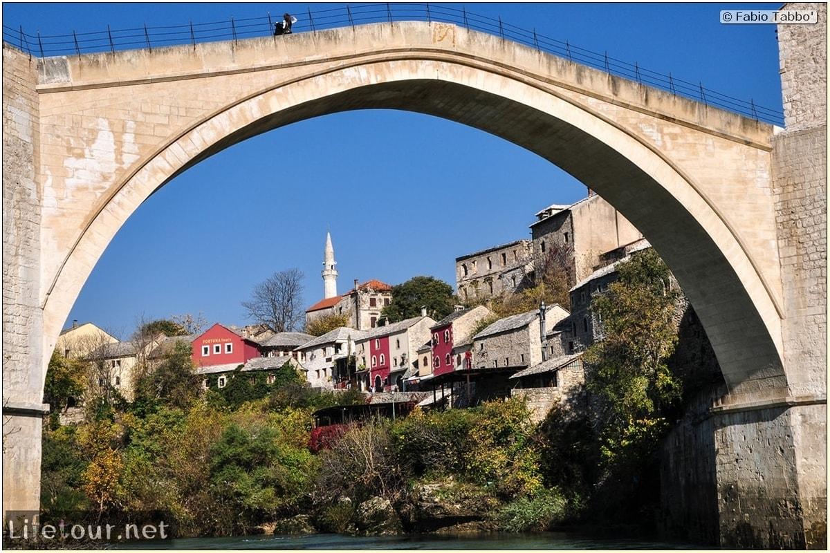 Fabios-LifeTour-Bosnia-and-Herzegovina-1984-and-2009-Mostar-19616edited
