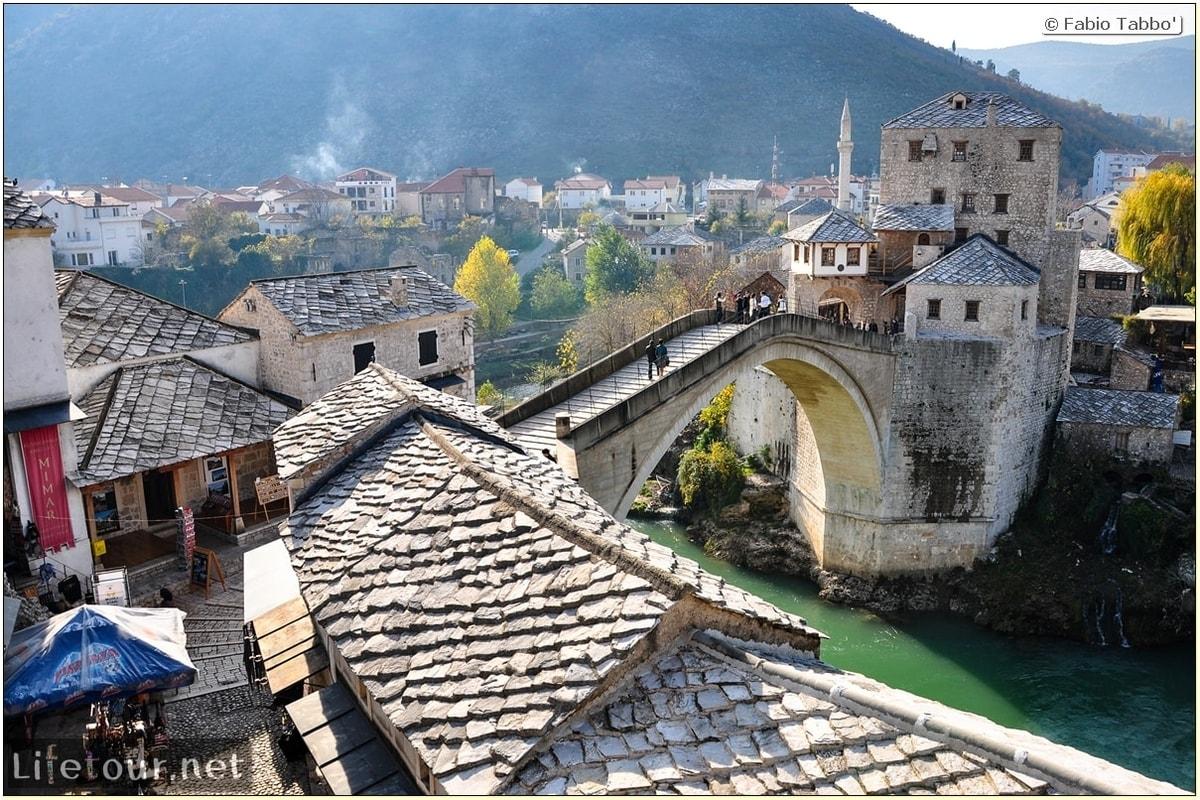 Fabios-LifeTour-Bosnia-and-Herzegovina-1984-and-2009-Mostar-19620-coveredited