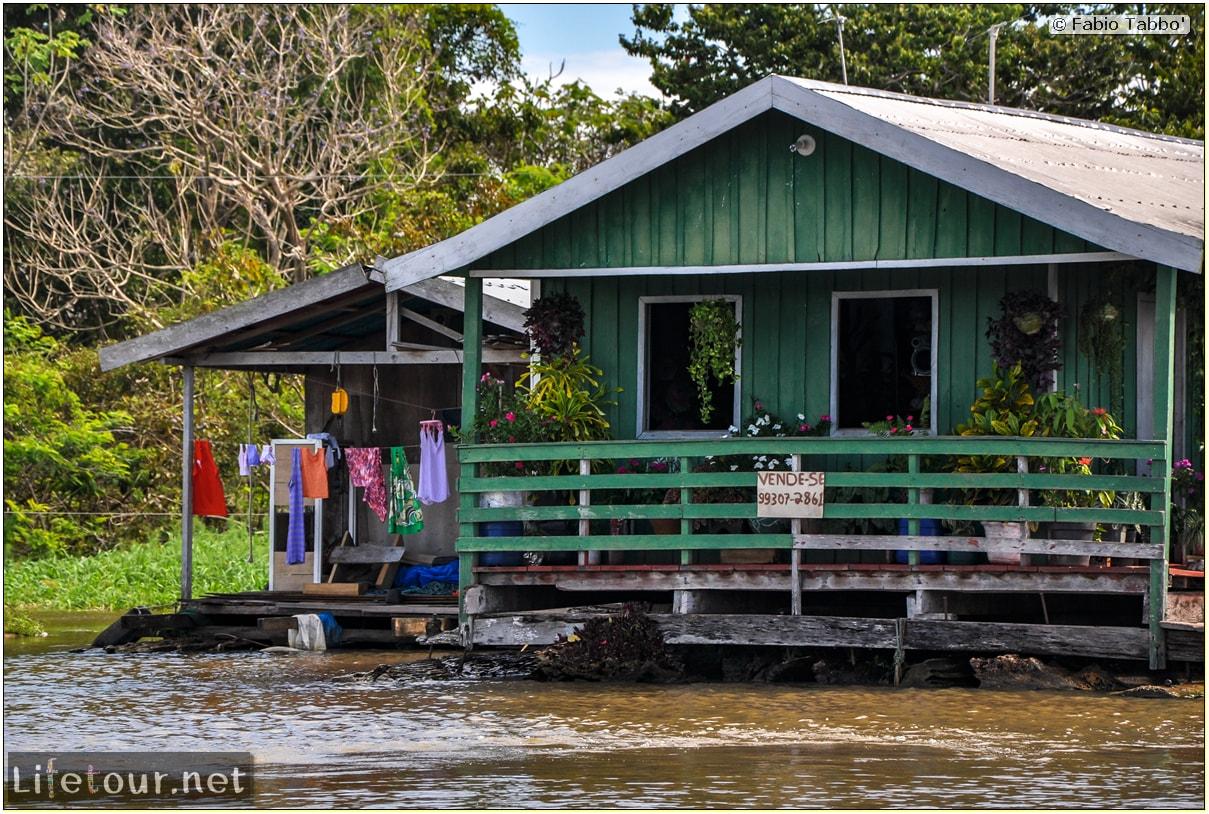 Amazon Jungle - Parque do Janauary - 2- restaurante Rainha da Selva - 335