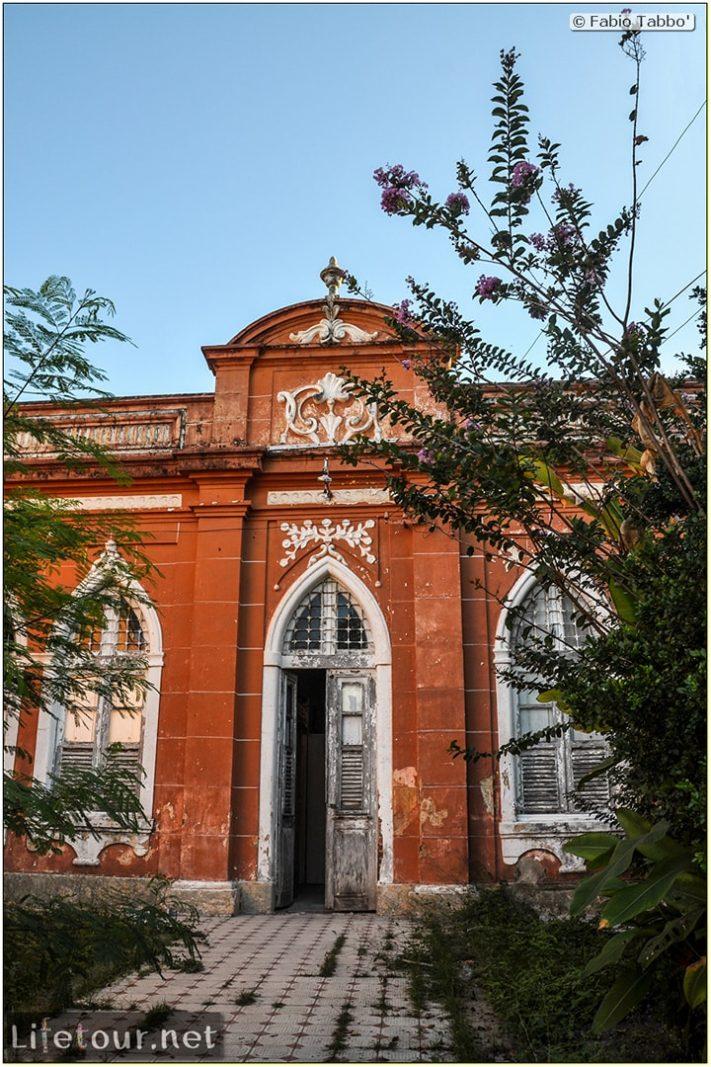 Fabio's LifeTour - Brazil (2015 April-June and October) - Olinda - other pictures of Olinda historical center - 4049