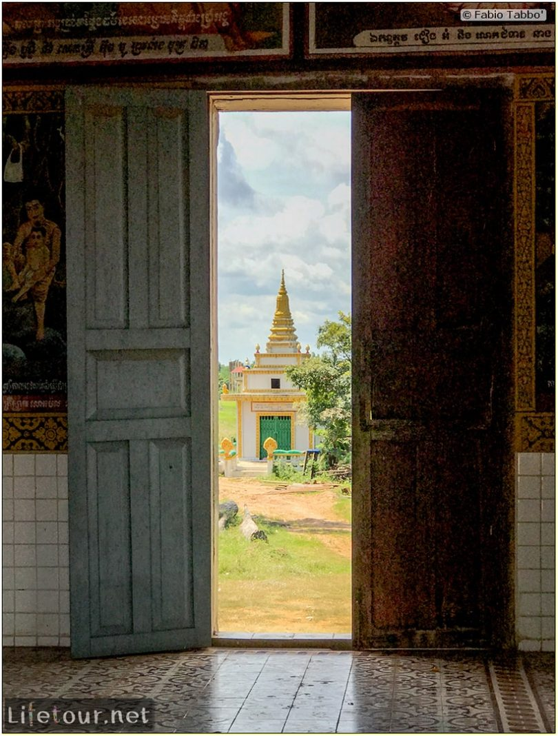Fabio_s-LifeTour---Cambodia-(2017-July-August)---Krong-Stueng-Saen-(Kampong-Thom)---Wat-Sen-Serei-Pagoda---18432