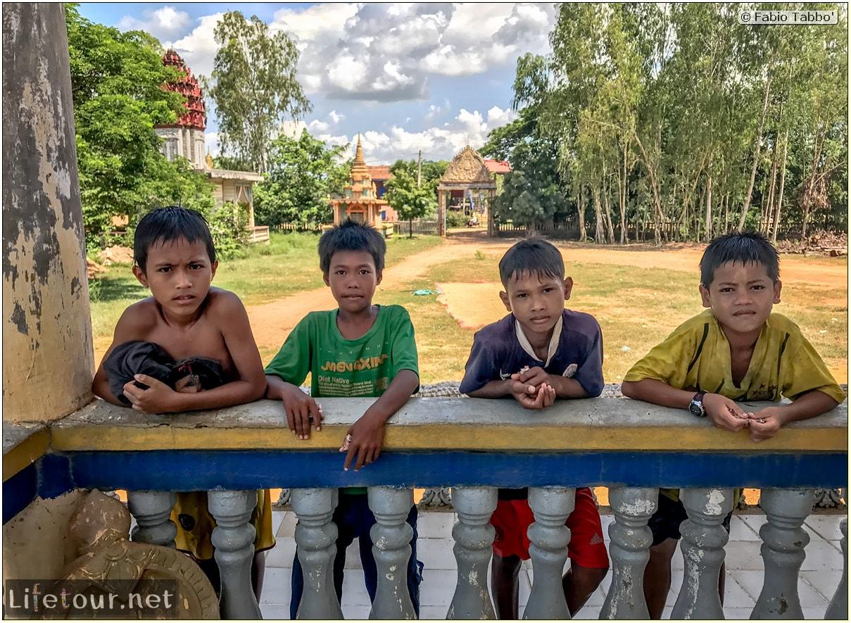 Fabio_s-LifeTour---Cambodia-(2017-July-August)---Krong-Stueng-Saen-(Kampong-Thom)---Wat-Sen-Serei-Pagoda---18435-cover