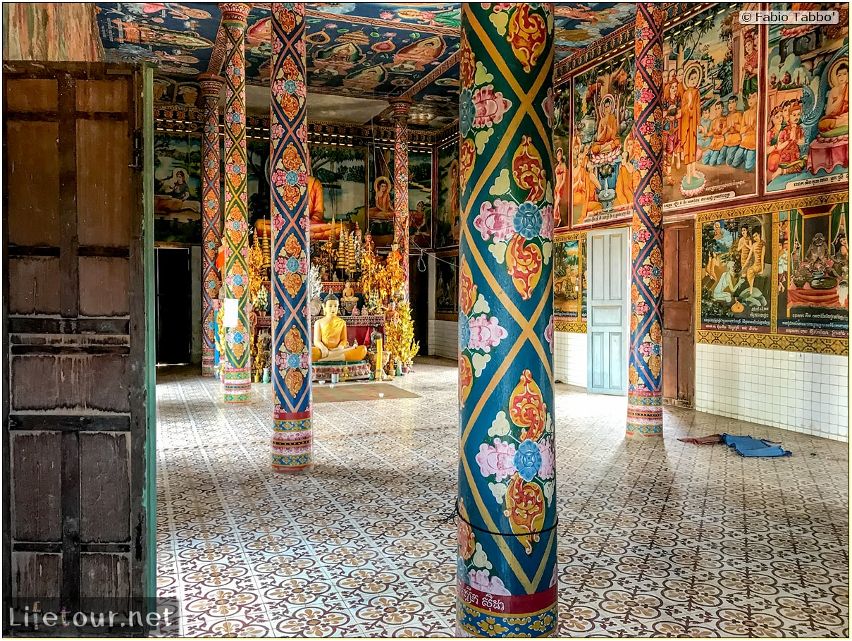 Fabio_s-LifeTour---Cambodia-(2017-July-August)---Krong-Stueng-Saen-(Kampong-Thom)---Wat-Sen-Serei-Pagoda---18438