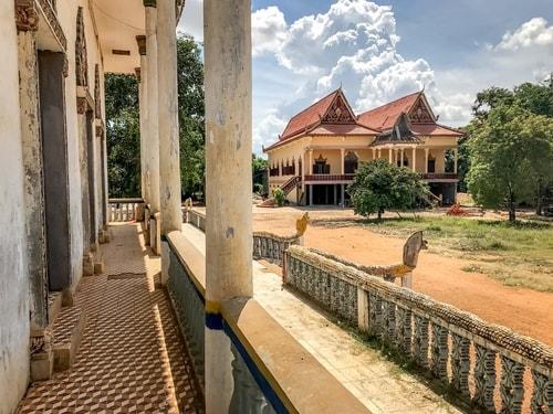 Fabio_s-LifeTour---Cambodia-(2017-July-August)---Krong-Stueng-Saen-(Kampong-Thom)---Wat-Sen-Serei-Pagoda---18442-cover
