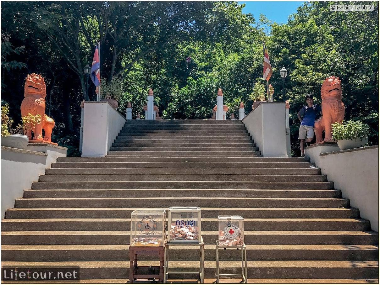 Fabio_s-LifeTour---Cambodia-(2017-July-August)---Oudongk---Phreah-Reach-Traop-Mountain---18342