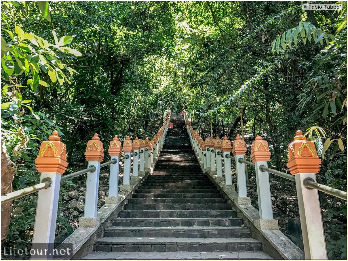 Fabio_s-LifeTour---Cambodia-(2017-July-August)---Oudongk---Phreah-Reach-Traop-Mountain---18343-cover