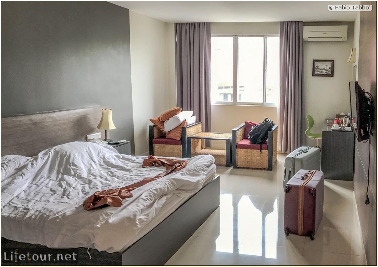 Fabio_s-LifeTour---Cambodia-(2017-July-August)---Phnom-Penh---Hotels---Hotel-Asia-Tune---18240