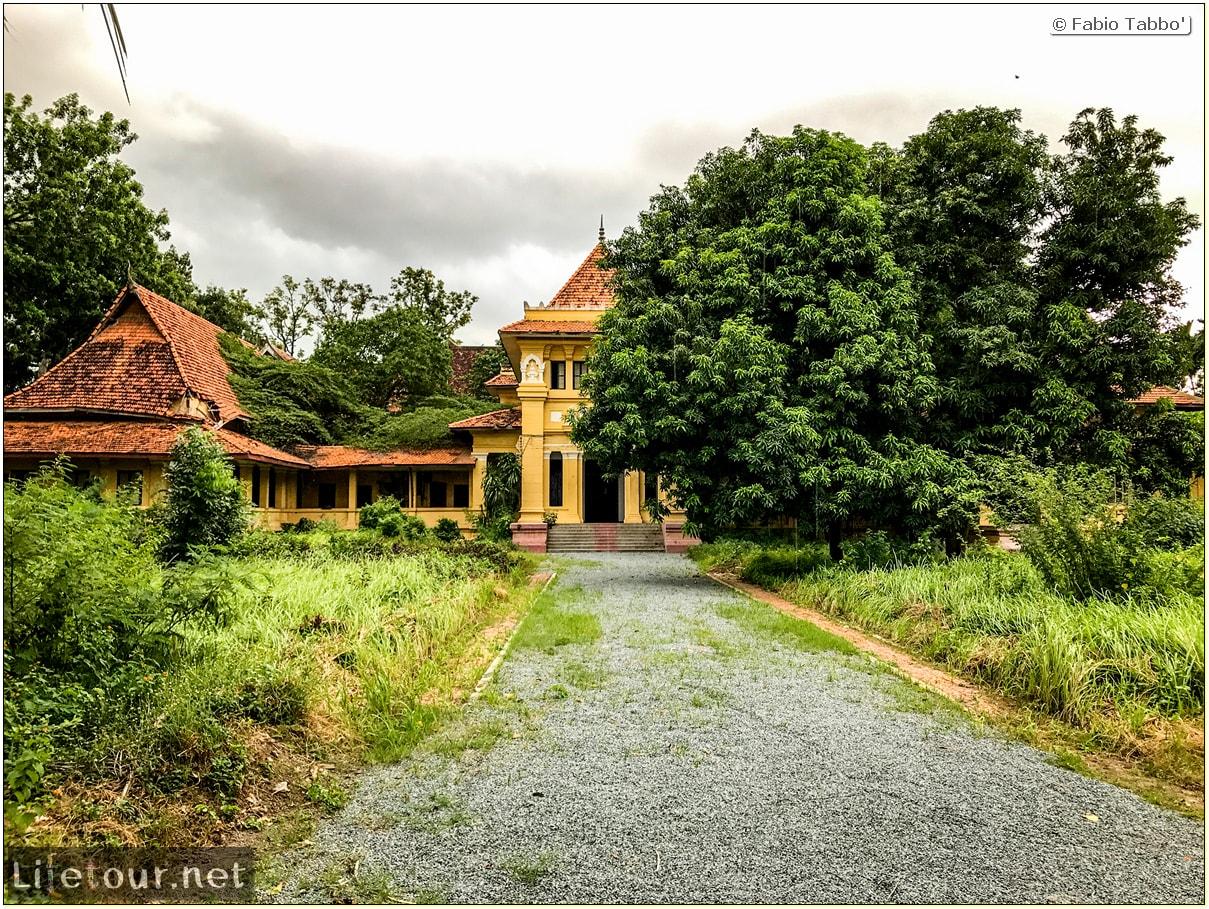 Fabio_s-LifeTour---Cambodia-(2017-July-August)---Phnom-Penh---Hotels---Hotel-Renakse---18273