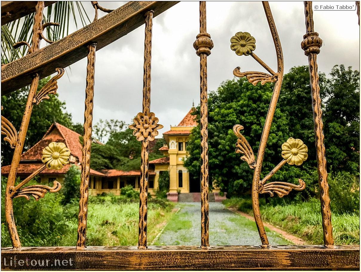 Fabio_s-LifeTour---Cambodia-(2017-July-August)---Phnom-Penh---Hotels---Hotel-Renakse---18274-cover