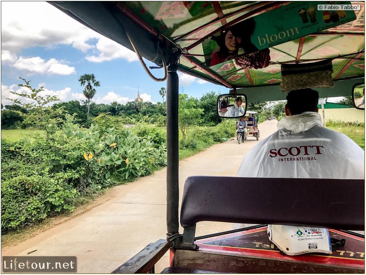 Fabio_s-LifeTour---Cambodia-(2017-July-August)---Phnom-Penh---Killing-Fields-of-Choeung-Ek---Mass-Graves---18327