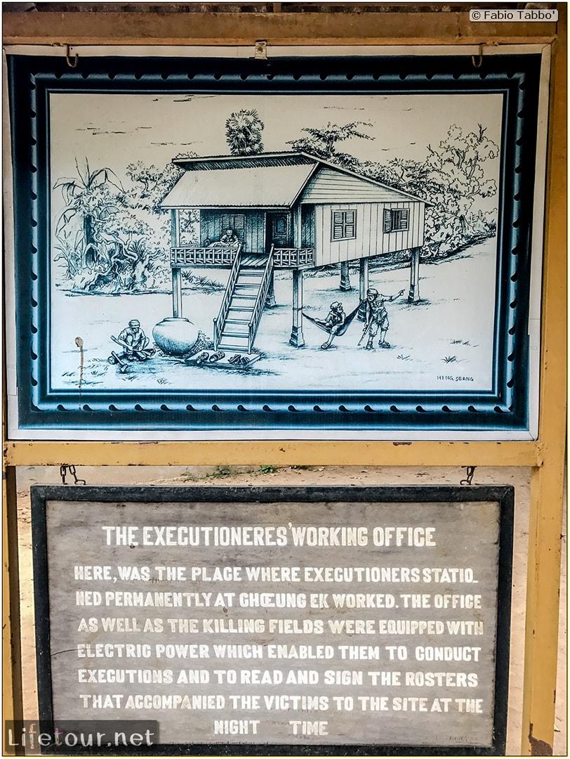 Fabio_s-LifeTour---Cambodia-(2017-July-August)---Phnom-Penh---Killing-Fields-of-Choeung-Ek---Mass-Graves---18329