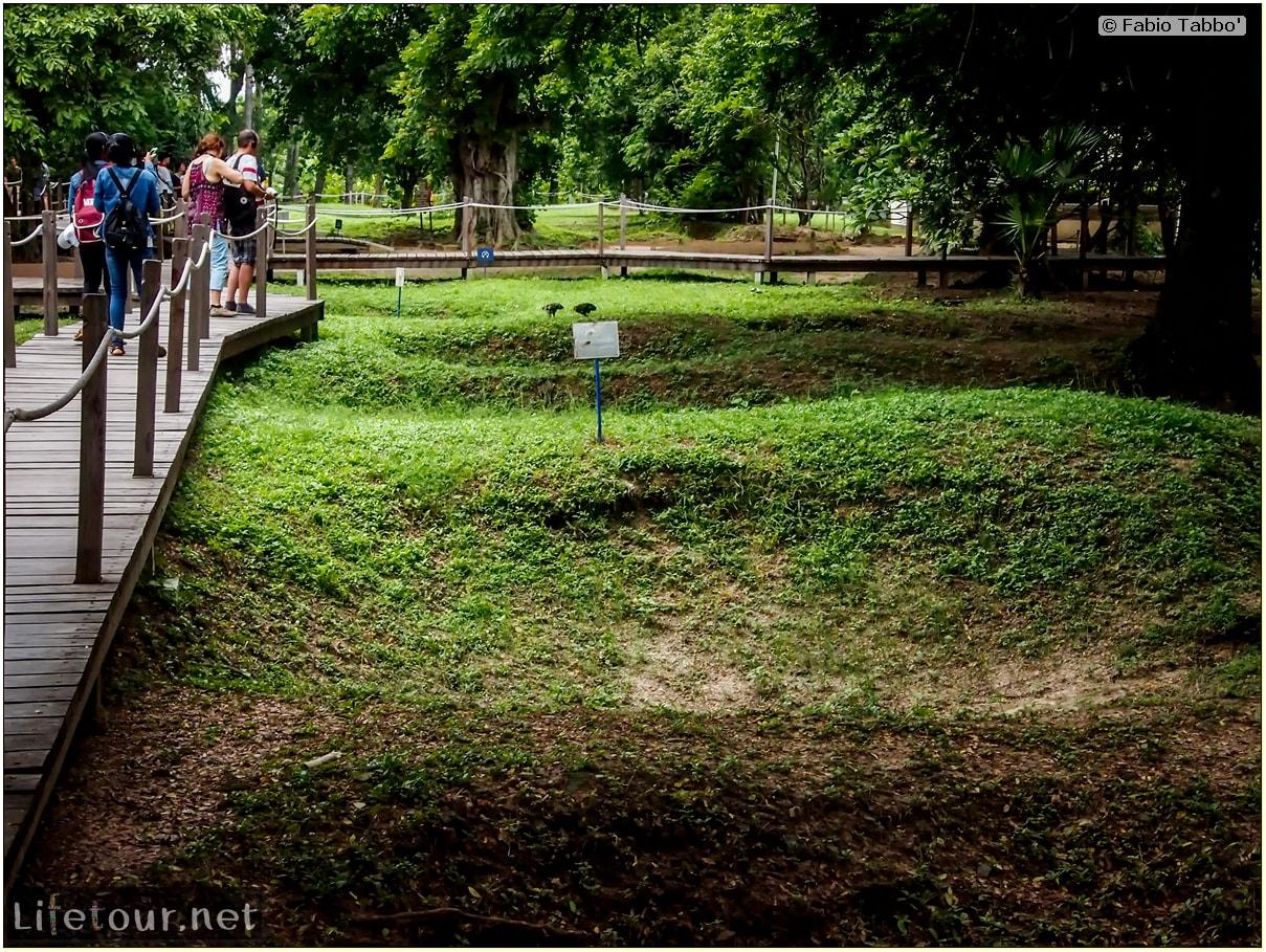 Fabio_s-LifeTour---Cambodia-(2017-July-August)---Phnom-Penh---Killing-Fields-of-Choeung-Ek---Mass-Graves---20120