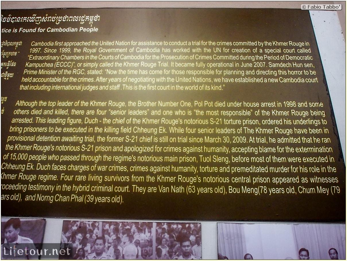 Fabio_s-LifeTour---Cambodia-(2017-July-August)---Phnom-Penh---Killing-Fields-of-Choeung-Ek---Museum-Exhibition---20146