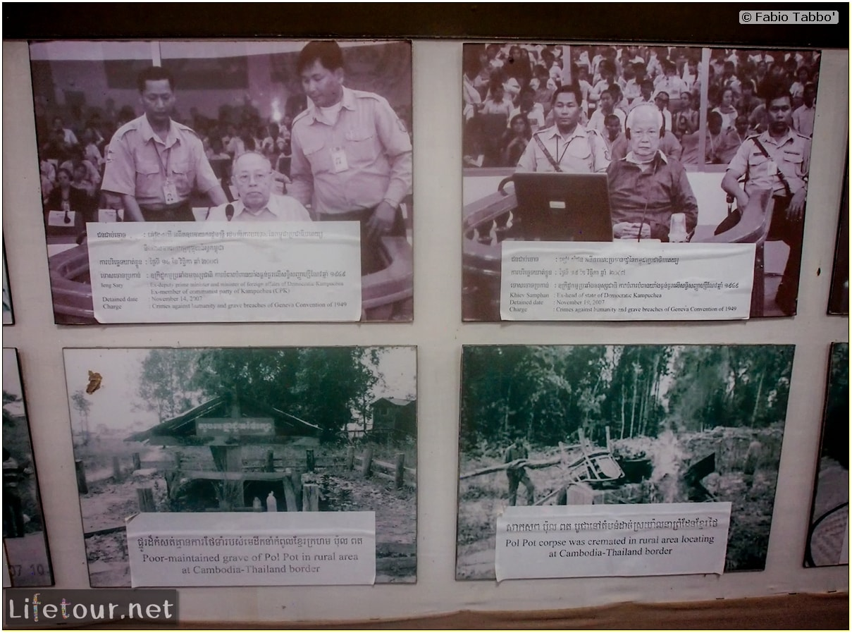 Fabio_s-LifeTour---Cambodia-(2017-July-August)---Phnom-Penh---Killing-Fields-of-Choeung-Ek---Museum-Exhibition---20147