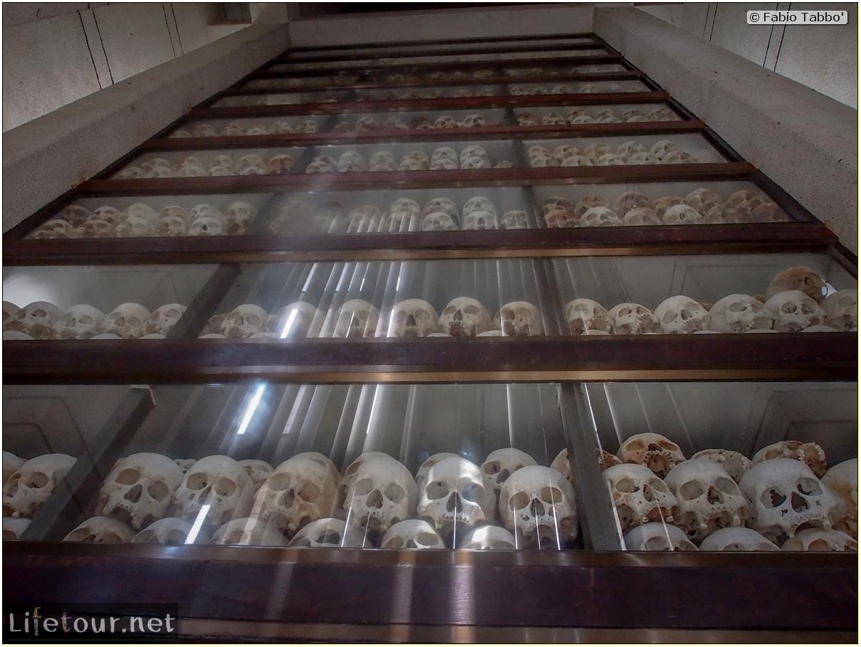 Fabio_s-LifeTour---Cambodia-(2017-July-August)---Phnom-Penh---Killing-Fields-of-Choeung-Ek---Skulls-Stupa---20128-cover