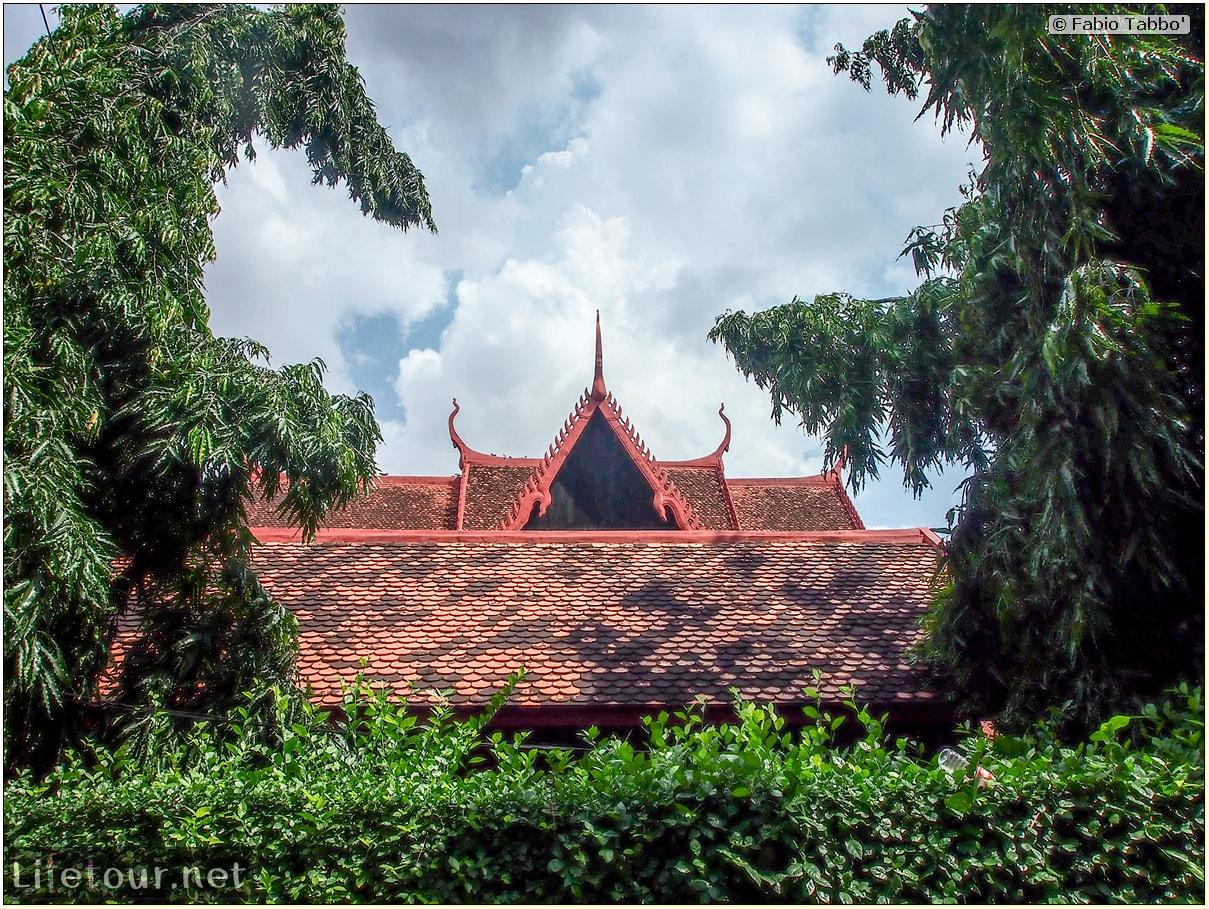 Fabio_s-LifeTour---Cambodia-(2017-July-August)---Phnom-Penh---National-Museum-of-Cambodia---20053