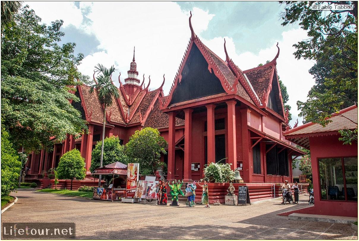Fabio_s-LifeTour---Cambodia-(2017-July-August)---Phnom-Penh---National-Museum-of-Cambodia---20055-cover