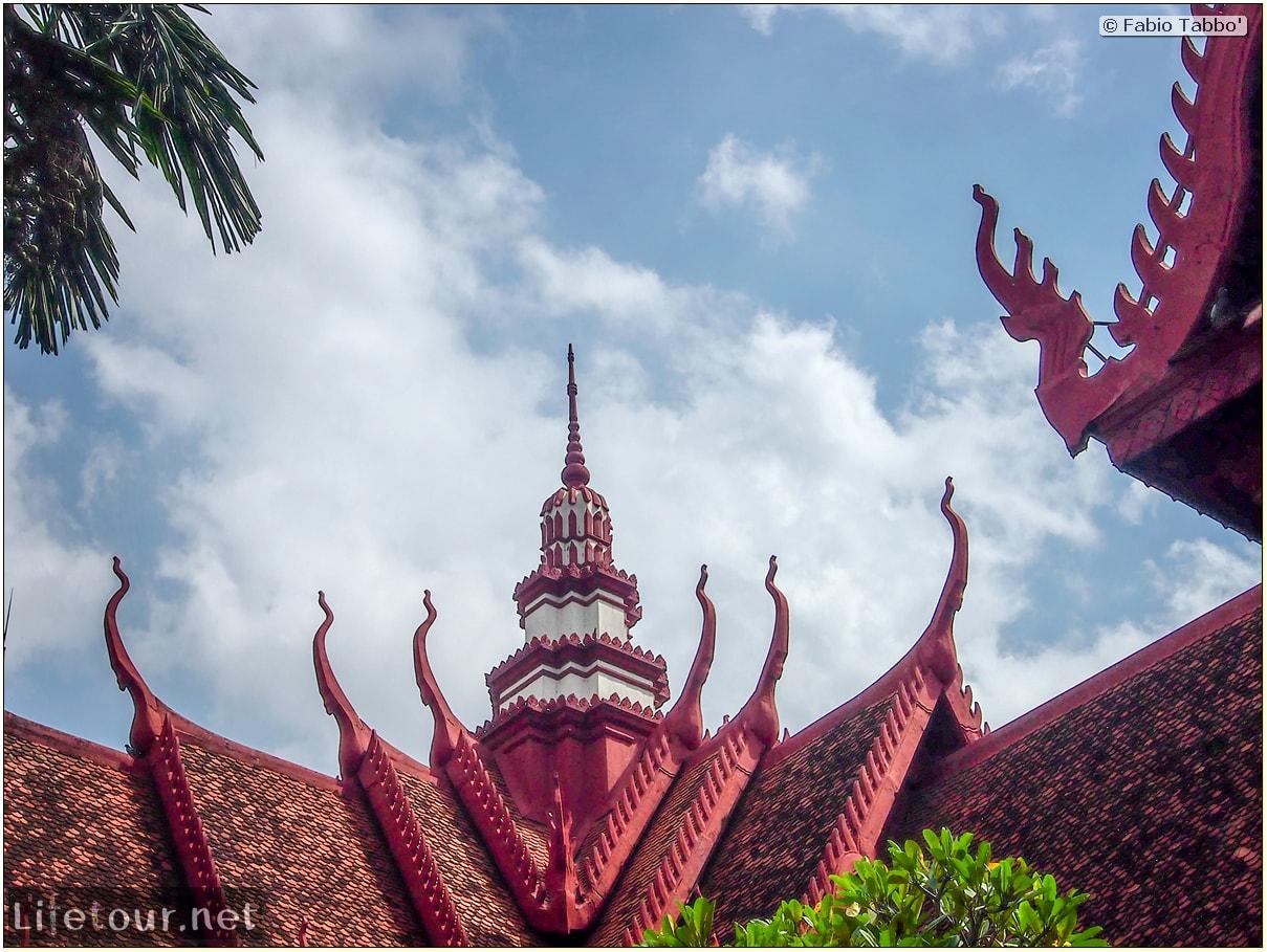Fabio_s-LifeTour---Cambodia-(2017-July-August)---Phnom-Penh---National-Museum-of-Cambodia---20056