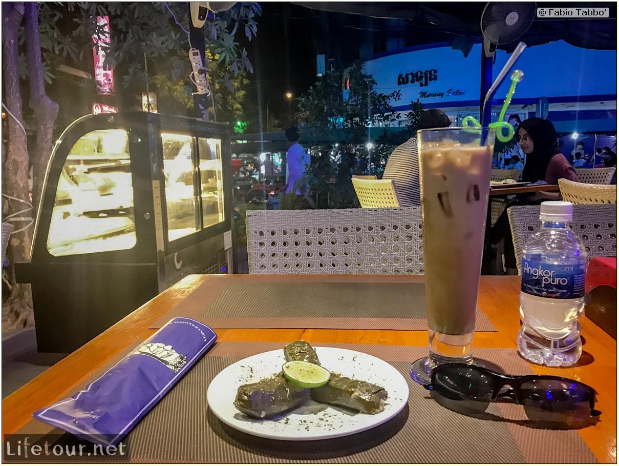 Fabio_s-LifeTour---Cambodia-(2017-July-August)---Phnom-Penh---Restaurants---Mr.-Mediteranean---18319