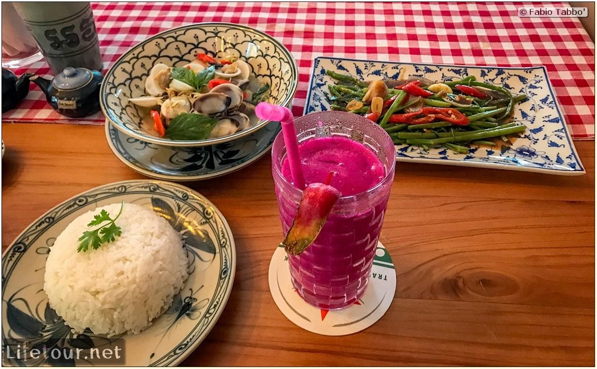 Fabio_s-LifeTour---Cambodia-(2017-July-August)---Phnom-Penh---Restaurants---Phka-Slaa-restaurant---18325