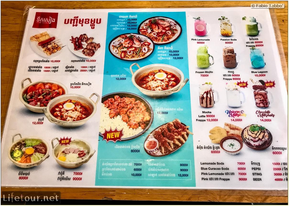 Fabio_s-LifeTour---Cambodia-(2017-July-August)---Phnom-Penh---Restaurants---Teuk-Sieng-restaurant---18267