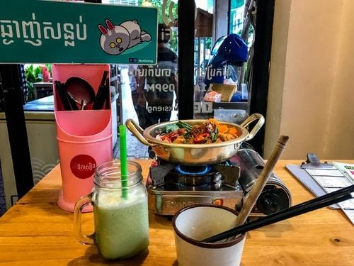 Fabio_s-LifeTour---Cambodia-(2017-July-August)---Phnom-Penh---Restaurants---Teuk-Sieng-restaurant---18268-cover