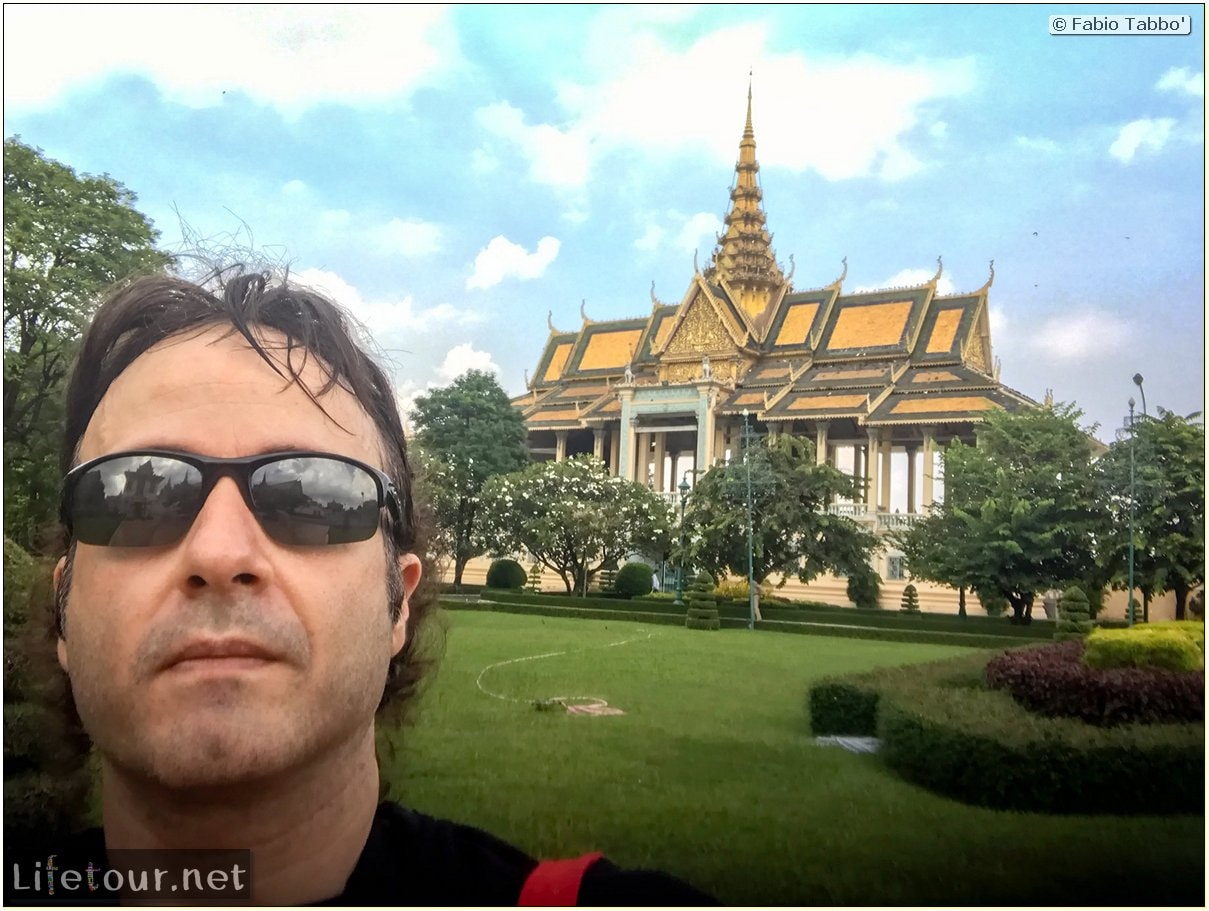 Fabio_s-LifeTour---Cambodia-(2017-July-August)---Phnom-Penh---Royal-Palace---Interior---18321