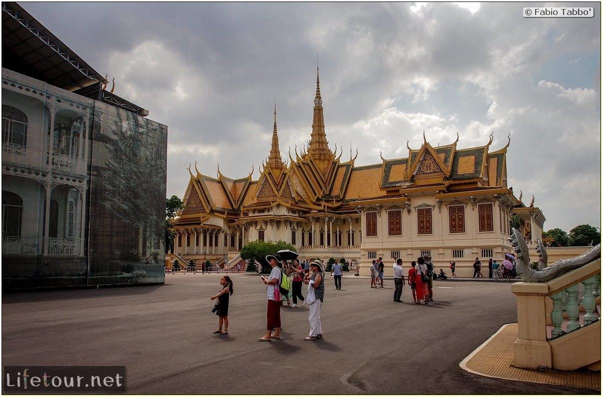 Fabio_s-LifeTour---Cambodia-(2017-July-August)---Phnom-Penh---Royal-Palace---Interior---20063 cover