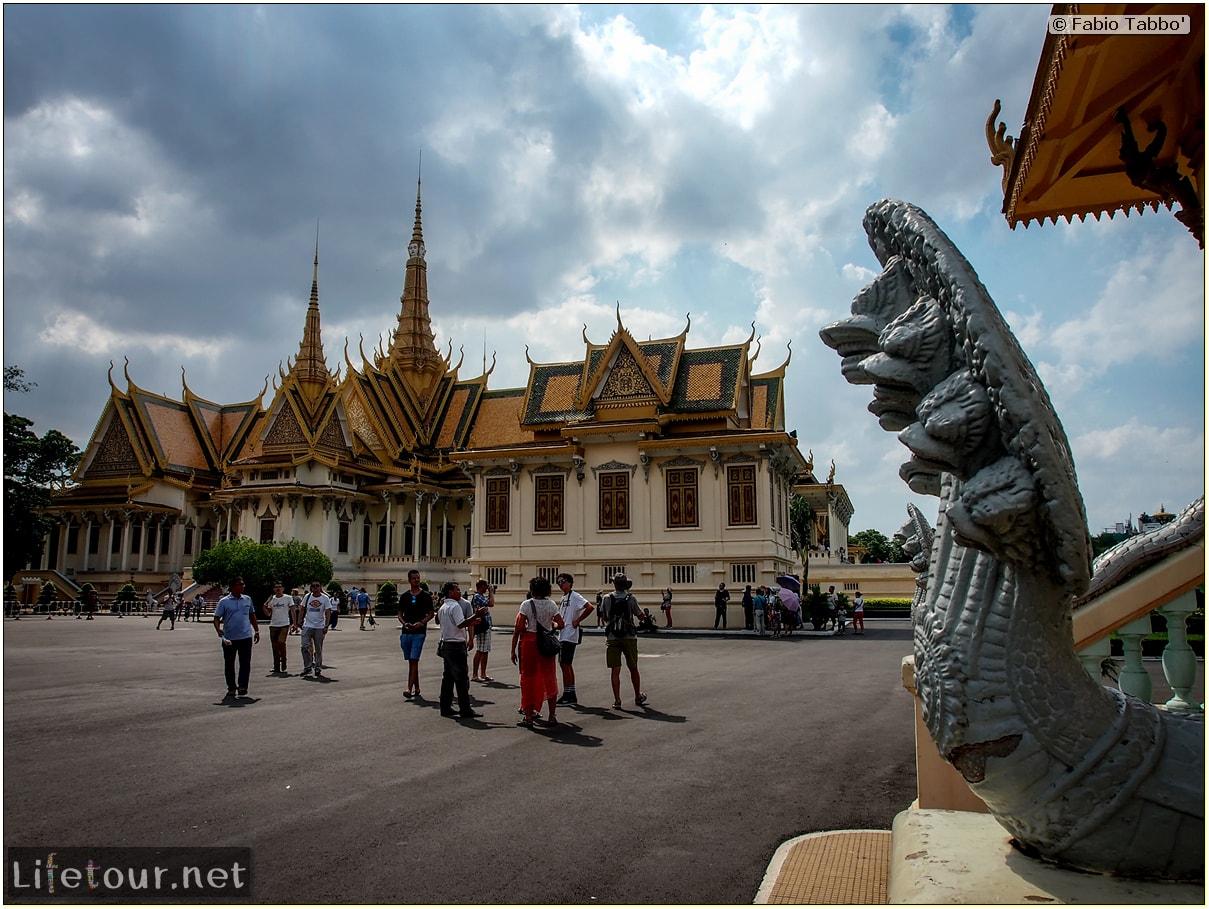 Fabio_s-LifeTour---Cambodia-(2017-July-August)---Phnom-Penh---Royal-Palace---Interior---20064
