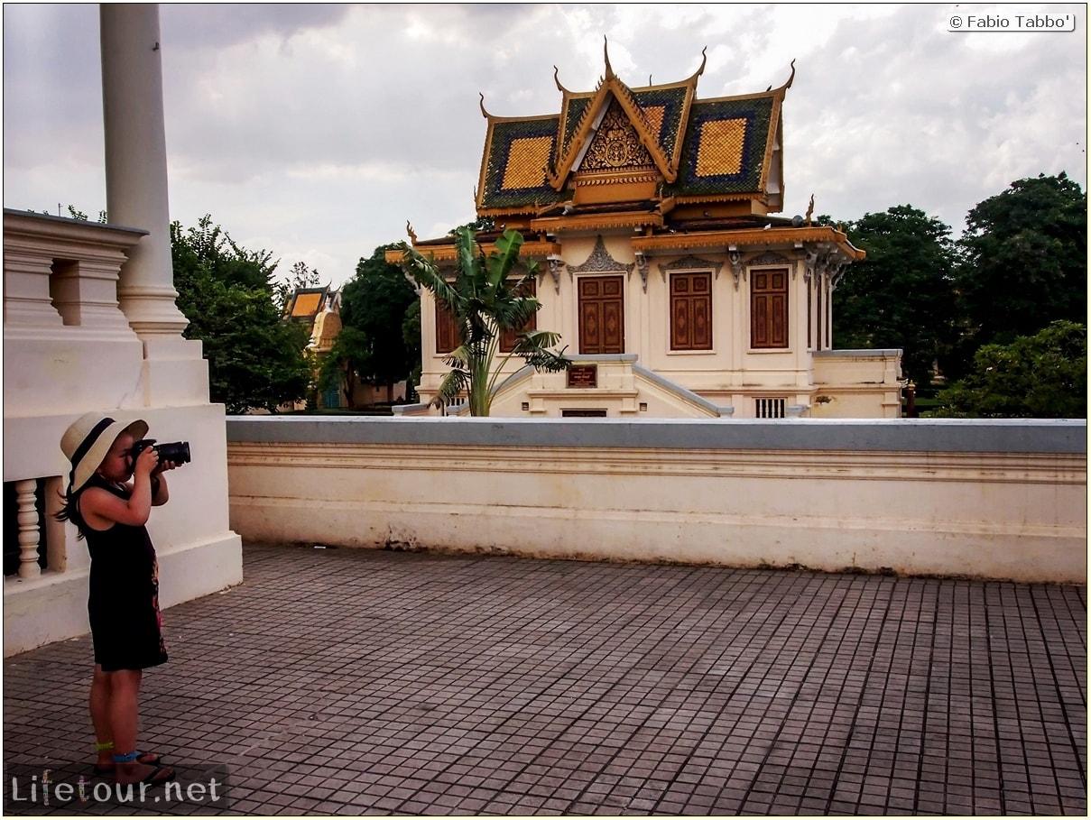 Fabio_s-LifeTour---Cambodia-(2017-July-August)---Phnom-Penh---Royal-Palace---Interior---20076-cover