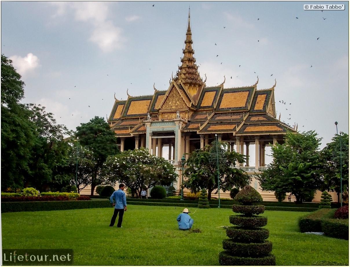 Fabio_s-LifeTour---Cambodia-(2017-July-August)---Phnom-Penh---Royal-Palace---Interior---20082