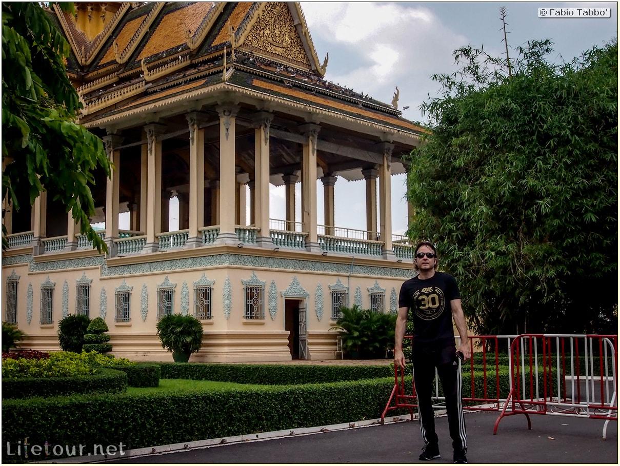 Fabio_s-LifeTour---Cambodia-(2017-July-August)---Phnom-Penh---Royal-Palace---Interior---20085