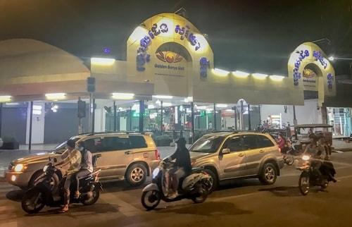 Fabio_s-LifeTour---Cambodia-(2017-July-August)---Phnom-Penh---Shops---Golden-Soriya-Mall---18318-cover