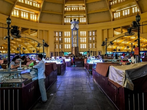 Fabio_s-LifeTour---Cambodia-(2017-July-August)---Phnom-Penh---Shops---Marche_-Central-(Old-Market)---18308-cover