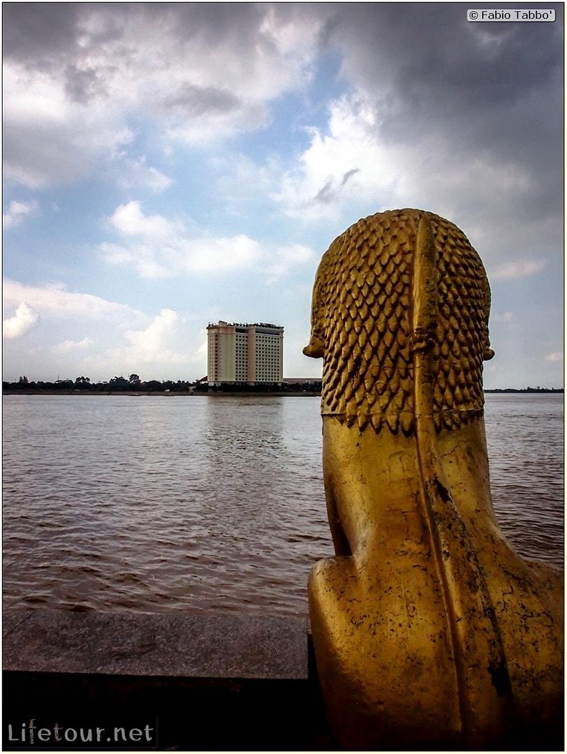 Fabio_s-LifeTour---Cambodia-(2017-July-August)---Phnom-Penh---Sisowath-Quay---20097-cover