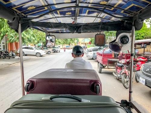 Fabio_s-LifeTour---Cambodia-(2017-July-August)---Phnom-Penh---Tuk-tuk-drivers---18243-cover
