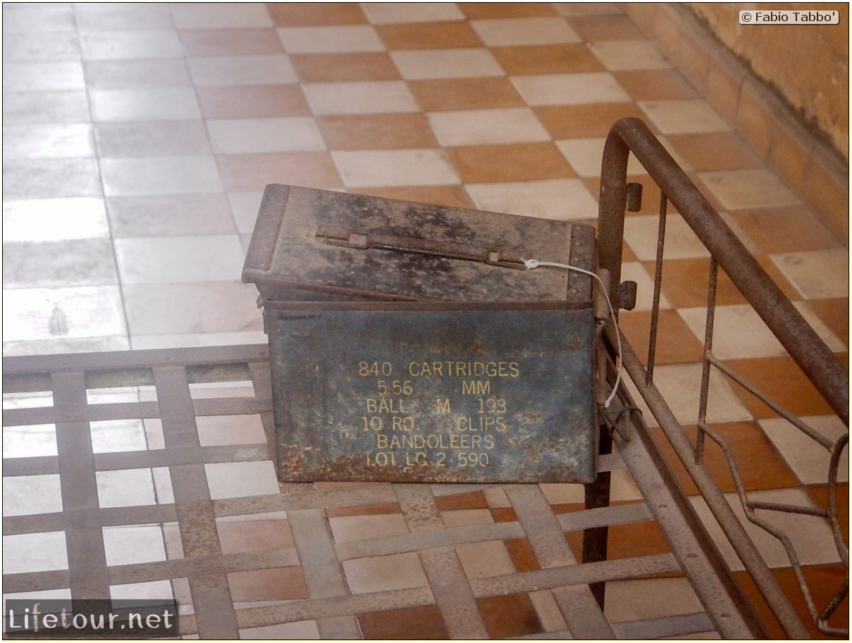 Fabio_s-LifeTour---Cambodia-(2017-July-August)---Phnom-Penh---Tuol-Sleng-Genocide-Museum-(S-21-Prison)---20170