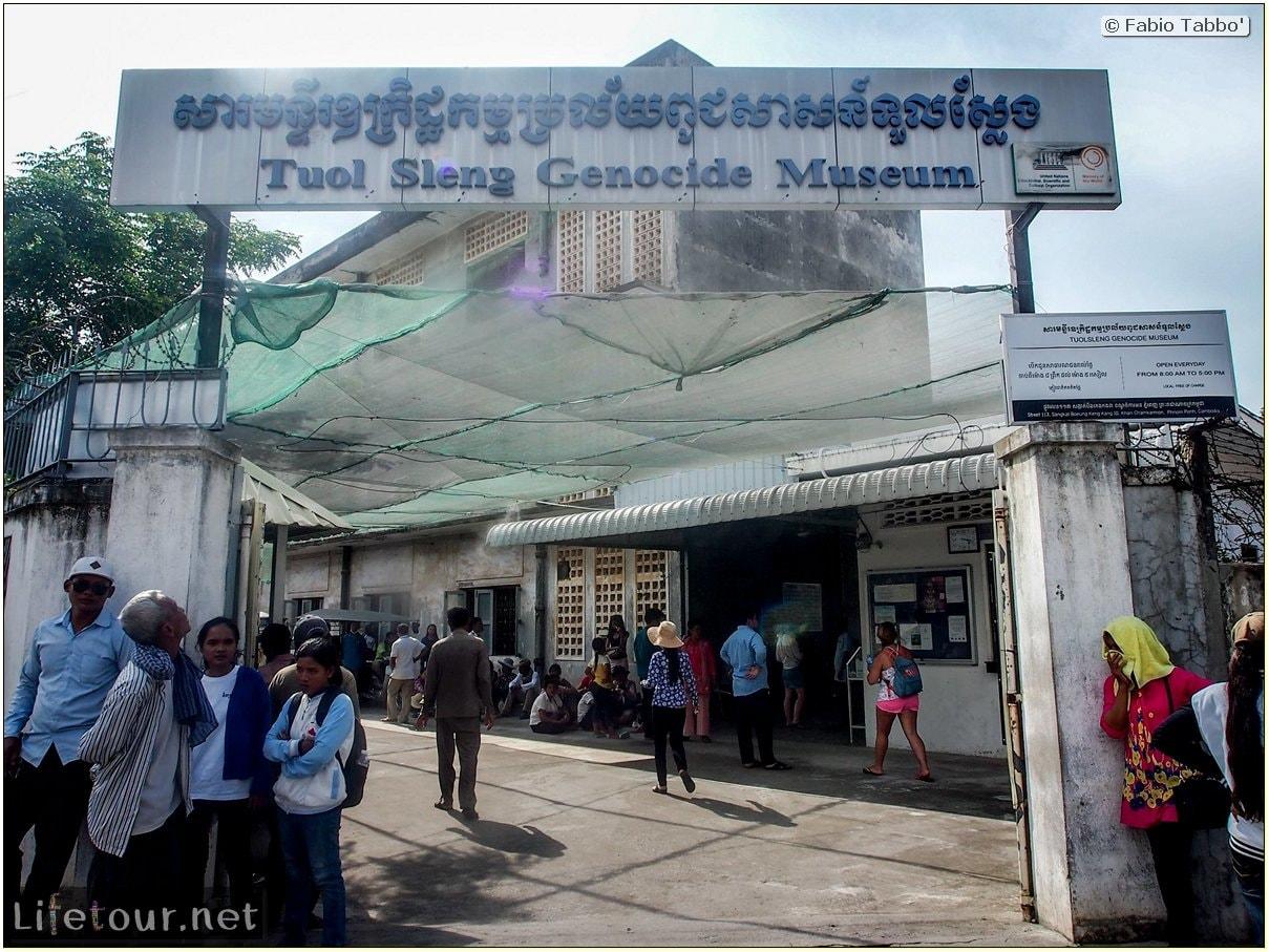 Fabio_s-LifeTour---Cambodia-(2017-July-August)---Phnom-Penh---Tuol-Sleng-Genocide-Museum-(S-21-Prison)---20173