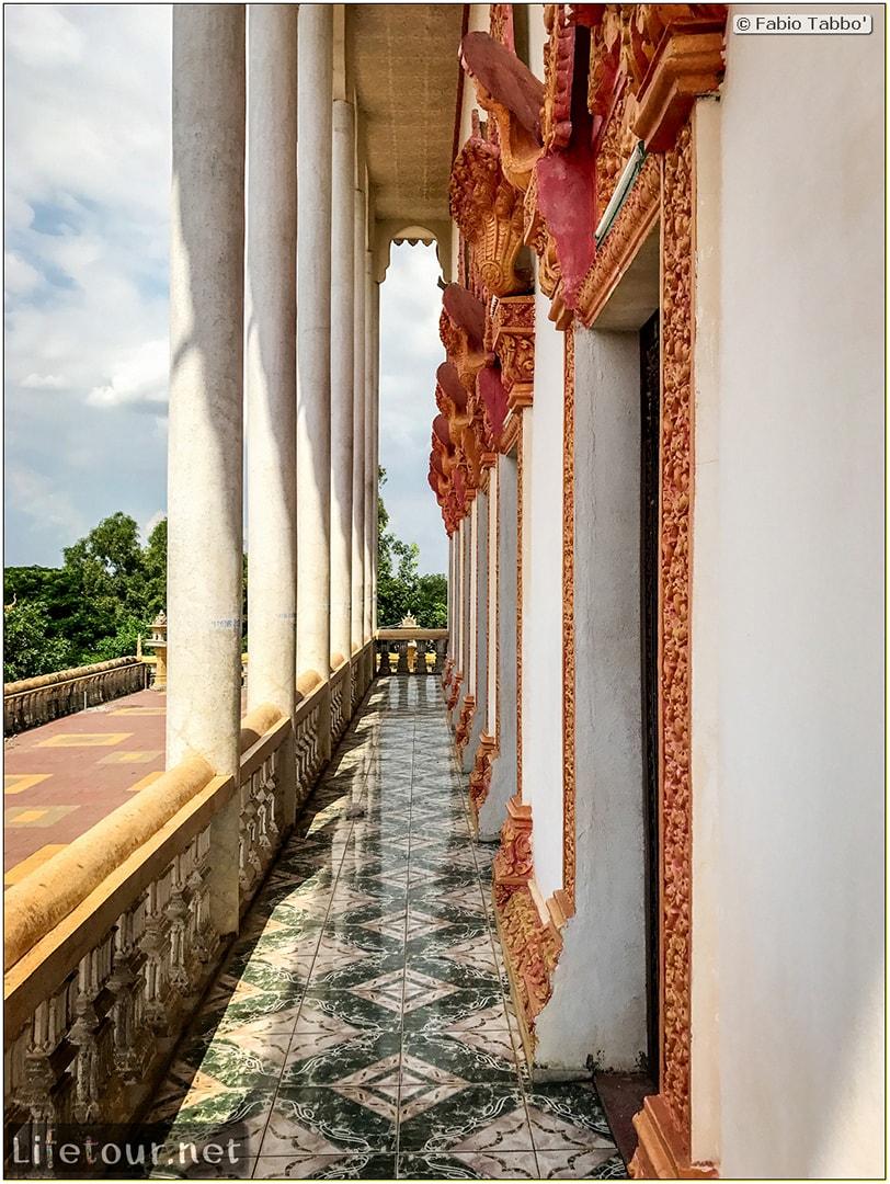 Fabio_s-LifeTour---Cambodia-(2017-July-August)---Phnom-Penh---Wat-Choeung-Ek-(Choeung-Ek-Pagoda)---18335