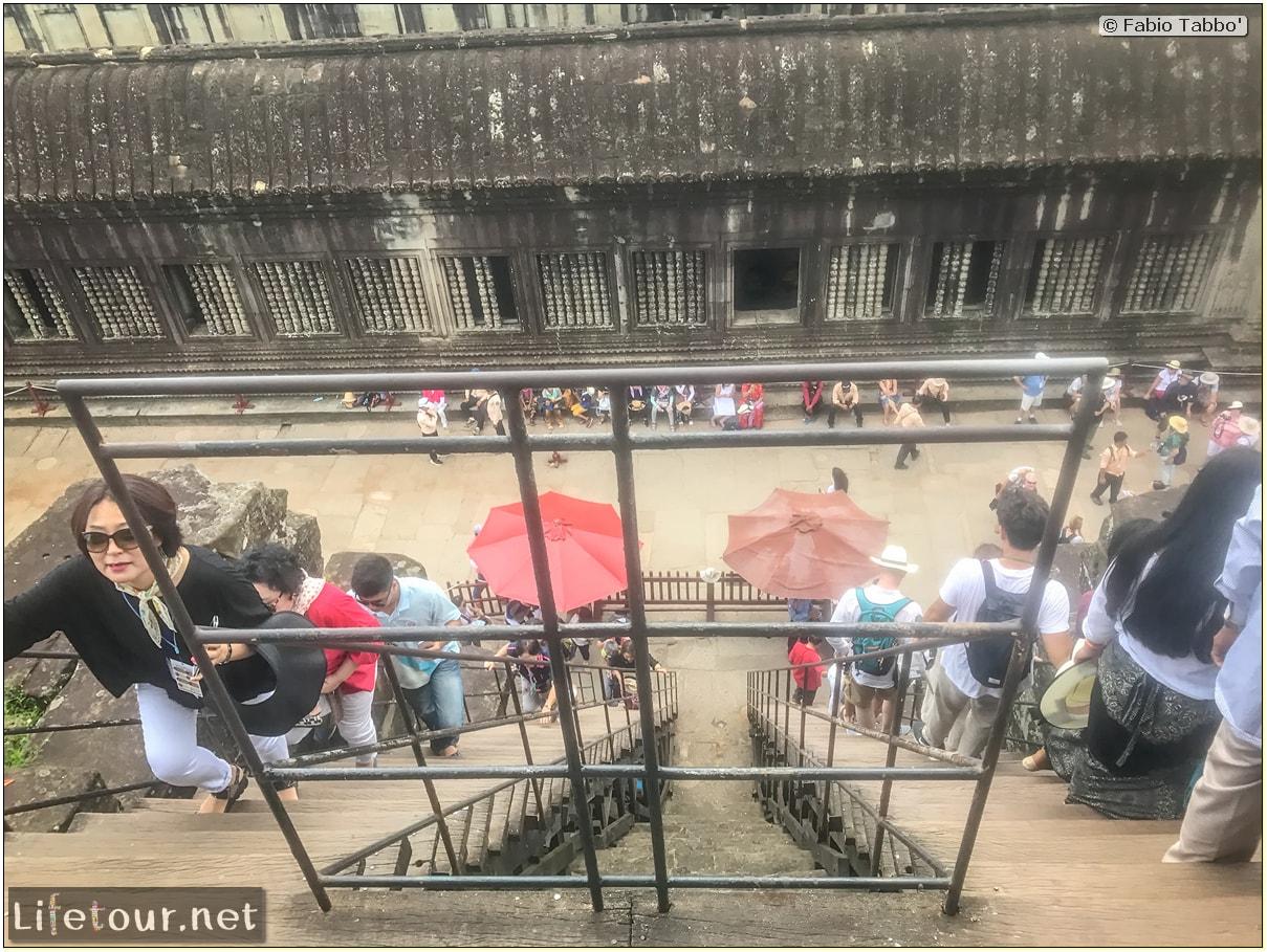 Fabio_s-LifeTour---Cambodia-(2017-July-August)---Siem-Reap-(Angkor)---Angkor-temples---Angkor-Wat---Bakan-temple---18577