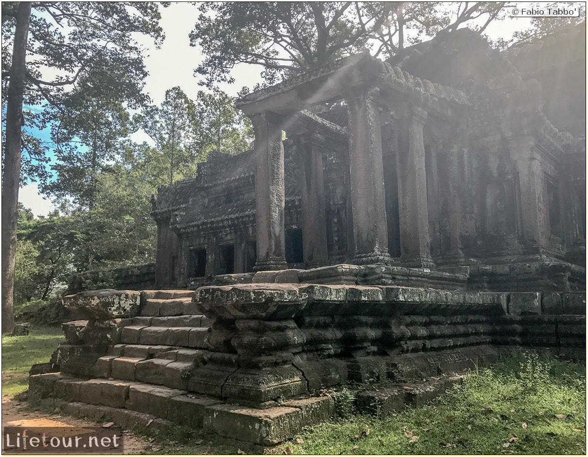Fabio_s-LifeTour---Cambodia-(2017-July-August)---Siem-Reap-(Angkor)---Angkor-temples---Angkor-Wat---Other-pictures-Angkor-Wat---18536