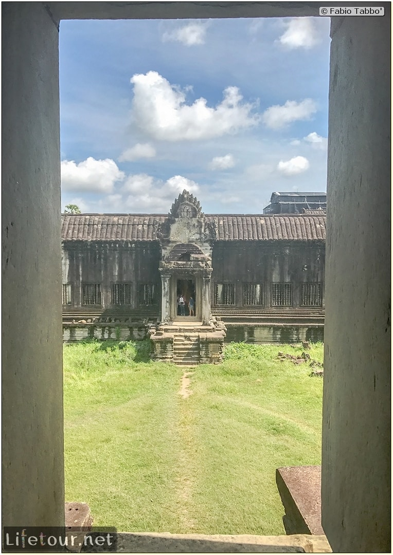 Fabio_s-LifeTour---Cambodia-(2017-July-August)---Siem-Reap-(Angkor)---Angkor-temples---Angkor-Wat---Other-pictures-Angkor-Wat---18546
